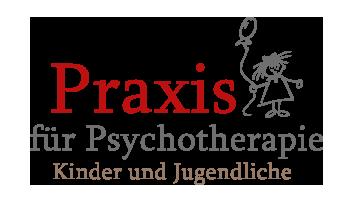 Praxis für Psychotherapie bei Kindern und Jugendlichen